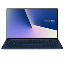 لپ تاپ ایسوس ZenBook 15 UX533FTC Core i7 10510U 16GB 1TB SSD 4GB Full HD Laptop